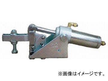 角田 エアークランプ No.AC650 KA-AC650(4575890) JAN:4562127185603