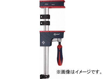 トラスコ中山 木工用クランプ PJH型 開き1250mm PJH-125(4900961) JAN:4989999326475