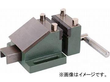トラスコ中山 マルチバイス(卓上型) 80mm TMBT-80(4900847) JAN:4989999324679