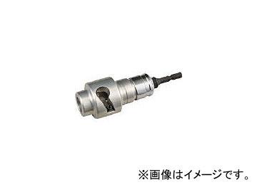 タジマ CV線ストリッパー ムキソケ アジャスター式 60 DK-MS60AJ(4386752) JAN:4975364162632