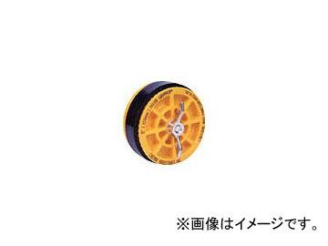 カンツール メカニカルプラグIN75mmセット(10個入り) IN-0(4795806) JAN:4571335530426