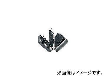 クニペックス 002140LE ツールケース ビッグツイン 002140LE(4787269) JAN:4003773057673