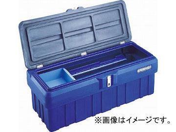 リングスター スーパーボックスグレートSGF-1600グレー/ネイビー SGF-1600-GY/NY(4873963) JAN:4963241006674