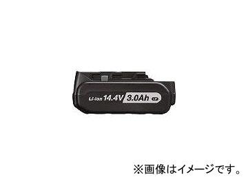 Panasonic 14.4V 3.0Ahリチウムイオン電池パック EZ9L46(4917073) JAN:4902704066381