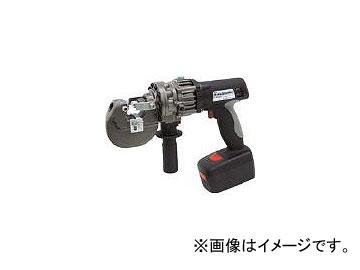 育良 コードレスパンチャー IS-MP15LX(4694201) JAN:4992873096777