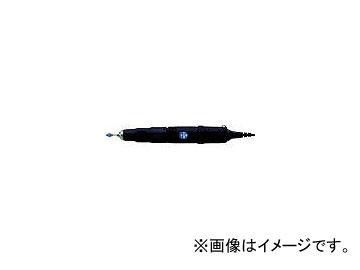 ミニモ ミニター スタンダードロータリー 中速型 M112 M112(4917120) JAN:4560128902106
