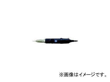 ミニモ ミニター スレンダーロータリー 中速型 M112S M112S(4917171) JAN:4560128902182