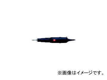ミニモ ミニター スタンダードロータリー 高速型 M212H M212H(4917201) JAN:4560128902144