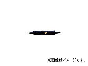 ミニモ ミニター スタンダードロータリー 超高速型 V112H V112H(4917260) JAN:4560128902151