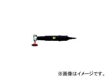 ミニモ ミニター アングロン 低速ギヤ型 M112GRA M112GRA(4917146) JAN:4560128902236