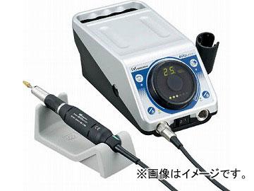 ナカニシ トルクイーマックスエボリューション標準セット EV250-100(4630718) JAN:4560264428645