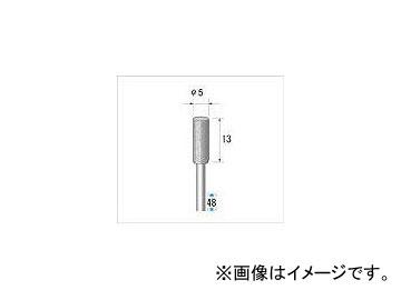 ナカニシ メタルボンドダイヤバー 14661(4761685)