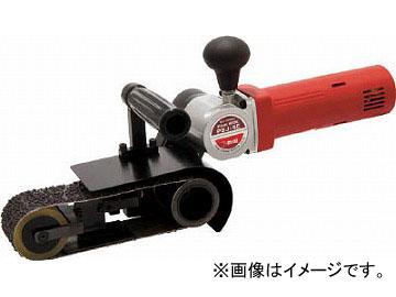 マイン ピボットベルトサンダー PBJ-5E(4851196) JAN:4562137342362