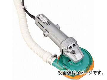 トモサダ エスカルゴS-125PM(D) S-125PM-D(4718909) JAN:4997581240146