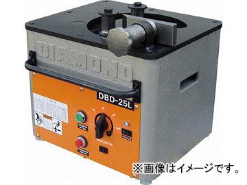 DIAMOND 鉄筋ベンダー DBD-25L(4558570) JAN:4562194980163