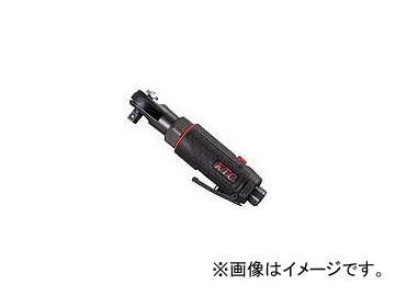 KTC 9.5sq.コンポジットミニ型ミニラチェ JAR331(4851013) JAN:4989433613338