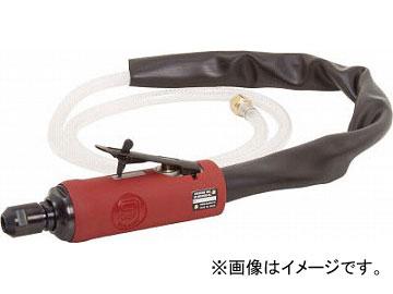SI エアダイグラインダー SI-SG40E-6L(4860233) JAN:4571165783283