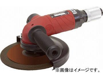 SI エアアングルグラインダー SI-AG7-A4R(4860187) JAN:4571165783313