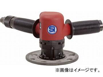 SI エアベベラー SI-4010(4860128) JAN:4571165783290