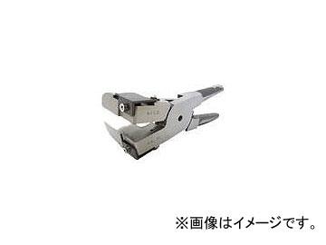 ナイル 角型エアヒートニッパ用替刃FA20L FA20L(4660226) JAN:4953881877017
