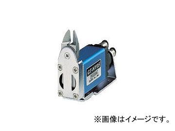 ベッセル スライドエアーニッパーヨコ型 GTNY25 GT-NY25(4650891) JAN:4907587309679