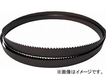 最上の品質な バーコ カットオフバンドソー替刃 (鉄・ステンレス兼用) 無垢材向け 3900-41-1.3-KS-3/4-4670(4727452) JAN:4547230095179 入数:5本, Tuuli e2cdd4d9