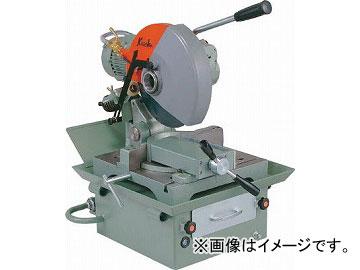 高速 メタル切断機 KCM-250B(4650531) JAN:4938463604007