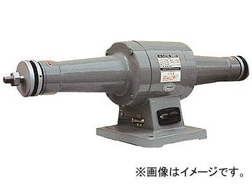 淀川電機 バフグラインダー B-255T(4674154) JAN:4562131811420