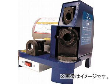 BIC TOOL ドリル研磨機 D-KEN13 D-KEN13(4815211) JAN:4582247450313