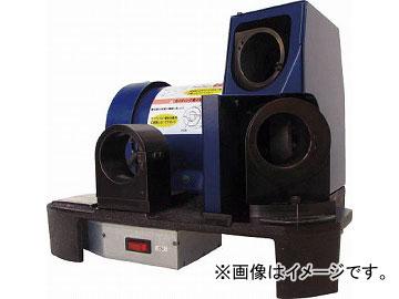 BIC TOOL ドリル研磨機 D-KEN26 D-KEN26(4815220) JAN:4582247450337