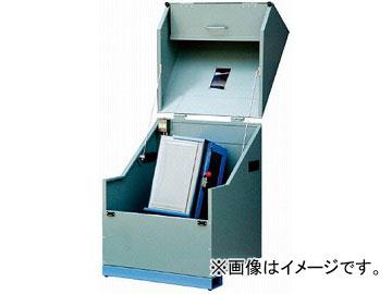 ミスギ 混合・攪拌機「まぜまぜマン」 SKH-40SA(4655893) JAN:4560129980059