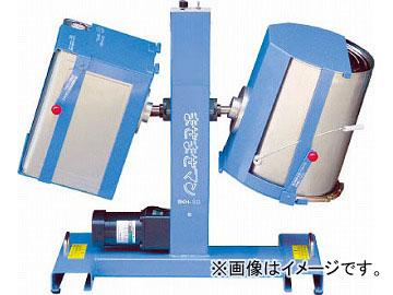 ミスギ 混合・攪拌機「まぜまぜマン」 SKH-90SP(4655907) JAN:4560129980127