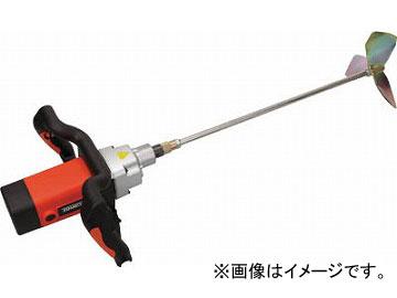 トモサダ ハンドミキサーTL-11 TL-11(4718925) JAN:4997581228366