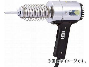 SURE 熱風加工機 プラジェット(溶接専用タイプ)220V PJ-203A1-220V(4736915) JAN:4905058218215
