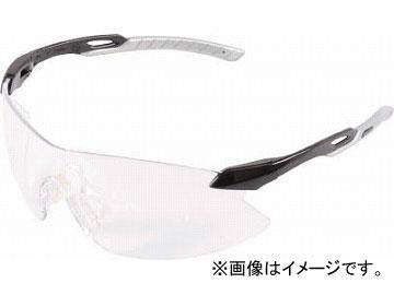 トラスコ中山 一眼型セーフティグラス クリアレンズ 発売モデル 4889843 特価品コーナー☆ JAN:4989999322903 TSG-7104TM