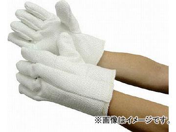 ZETEX ゼテックス手袋 28cm 20112-1100(4708261) JAN:4580376760112