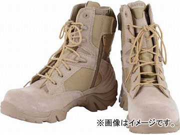 日本未入荷 Bates コンポジットトー E02276EW9.5(4913159):オートパーツエージェンシー2号店 EW9.5 GX-8-DIY・工具