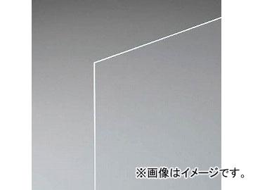 光 アクリルキャスト板透明 KAC9185-1(4744403) JAN:4535395998701