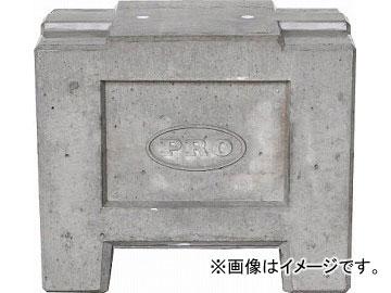 ワコー マルチウエイト350kg WMW-350(4820142)