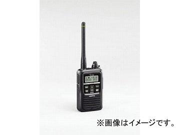 品質検査済 アイコム JAN:4909723122258:オートパーツエージェンシー2号店 デジタル簡易無線機 IC-DPR3(4704061)-DIY・工具
