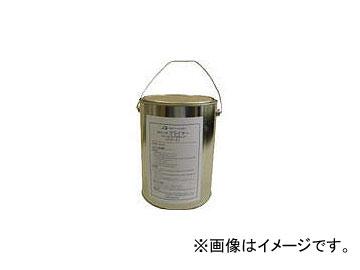日東 屋外防食テープ ニトハルマックXG用 下塗り材 4kg XG-P(4704720) JAN:4953871103805