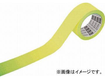 トラスコ中山 中輝度蓄光テープ50mmX10m TCTT50X10(4886950) JAN:4989999321609