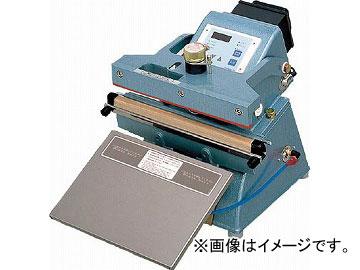 富士インパルス 電動シーラー FA-300(4628454) JAN:4582250122153