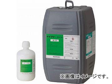 JAN:4582118739059 15kg GW-200-15(4640179) ダイフリー GW-200 ダイキン