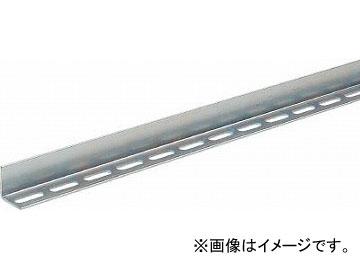 トラスコ中山 配管支持用片穴アングル 50型 ステンレス L2100 5本組 TKL5-S210-S(4900103) JAN:4989999316230
