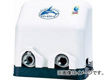 川本 小型海水用加圧ポンプ(マリンカワエース) NFZ750K(4784316) JAN:4582293881444
