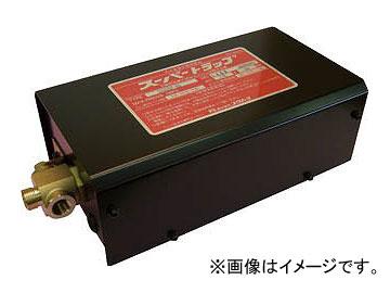 フクハラ センサ無スーパートラップ ST220G-1(4854900)