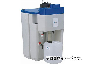 アネスト岩田 ドレンターミネーター DRT-3(4558146) JAN:4538995475030