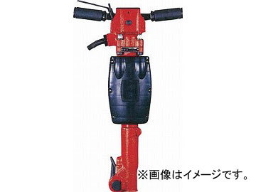 TOKU ブレ-カ TPB-40SV(4837886) JAN:4562185601473