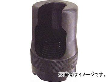 TOKU カッター用チゼルホルダー TCB-130B用 Y1001030A(4837894) JAN:4562185601626
